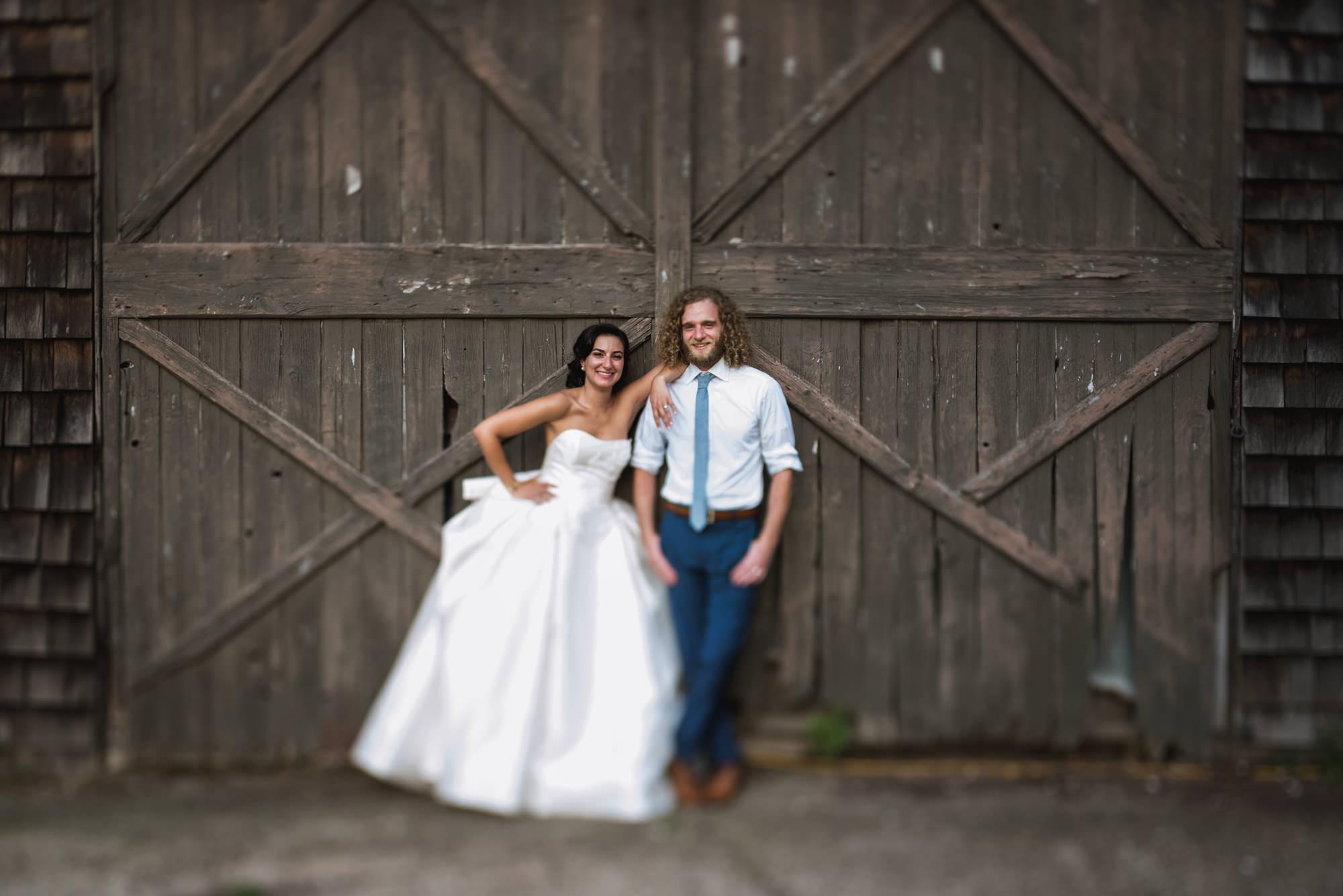 Marisa&Adam-FernbrookFarms-W-25.jpg