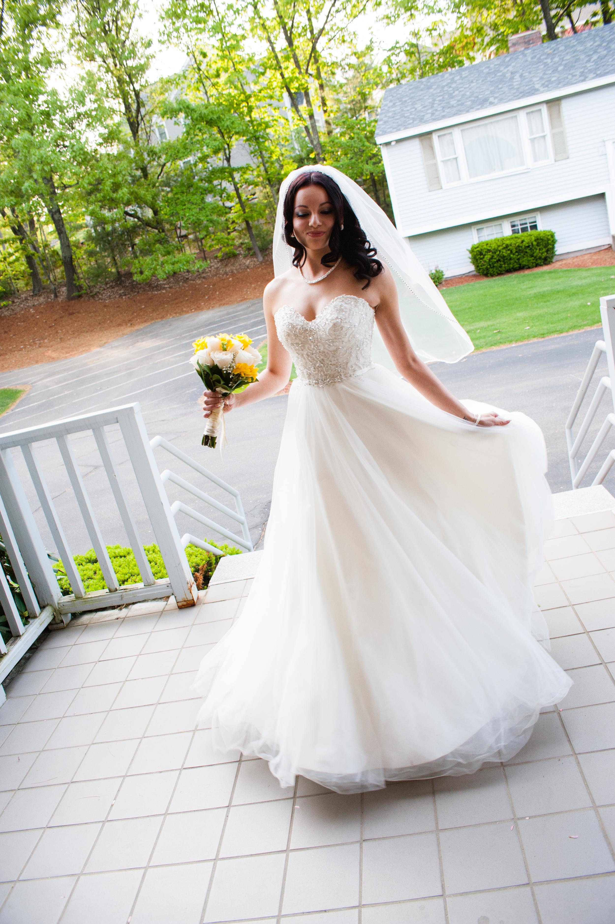 princessweddingdress