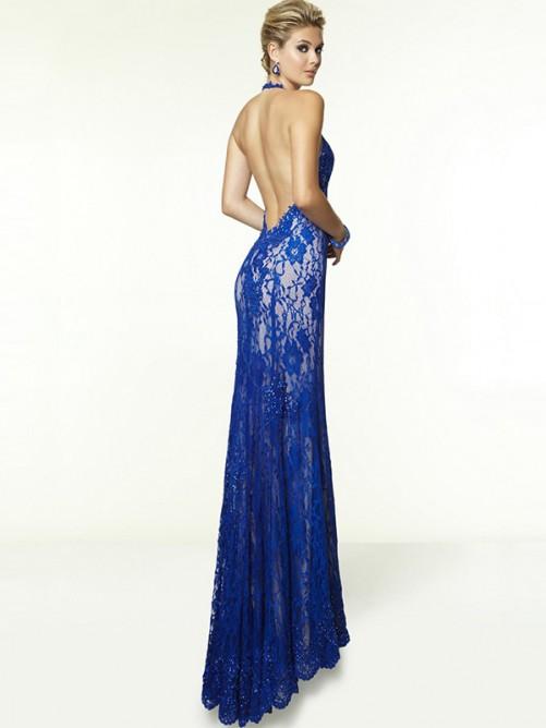 6586-XM236-royal_blue-1.jpg