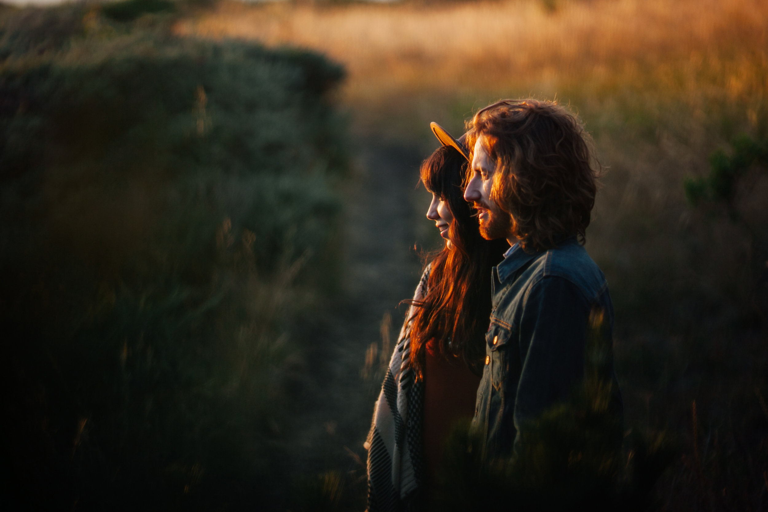 (Landscape) credit: Jackie Lovato