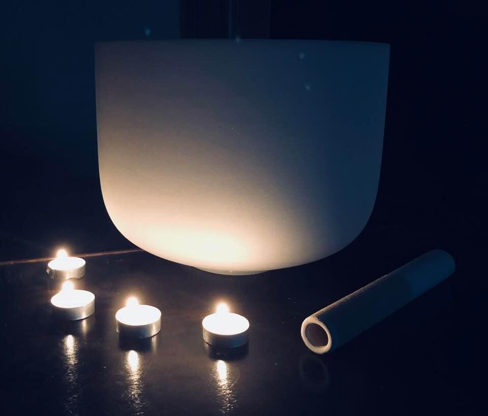 Candlelight yoga.jpg
