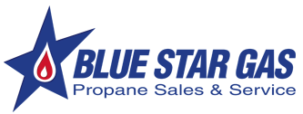 Blue Star Gas 2019.png