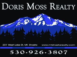 Doris Moss Reality.jpeg