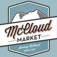 McCloud Market.jpg