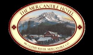 McCloud Mercantile.png