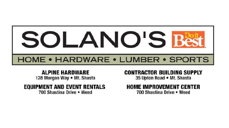 Solanos+logo.png