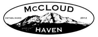 McCloud Haven.png
