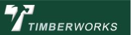 TW+Logo.png