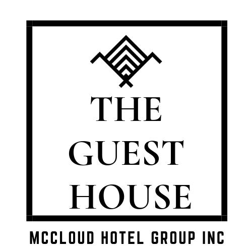 Guest House Square Final b_w (1).jpg