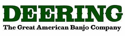 Deering Banjo logo.jpeg