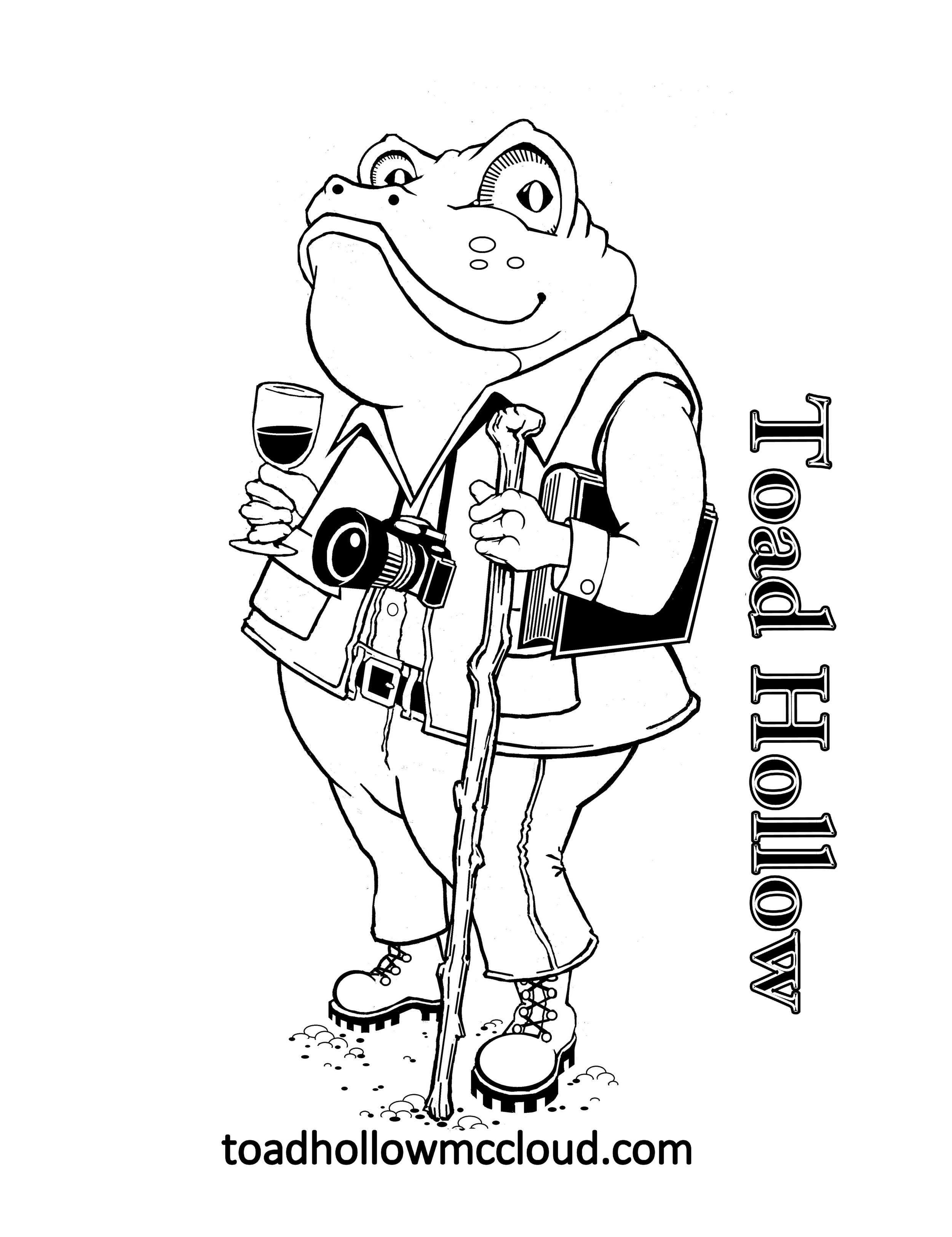 ToadHollowVacationHome.png