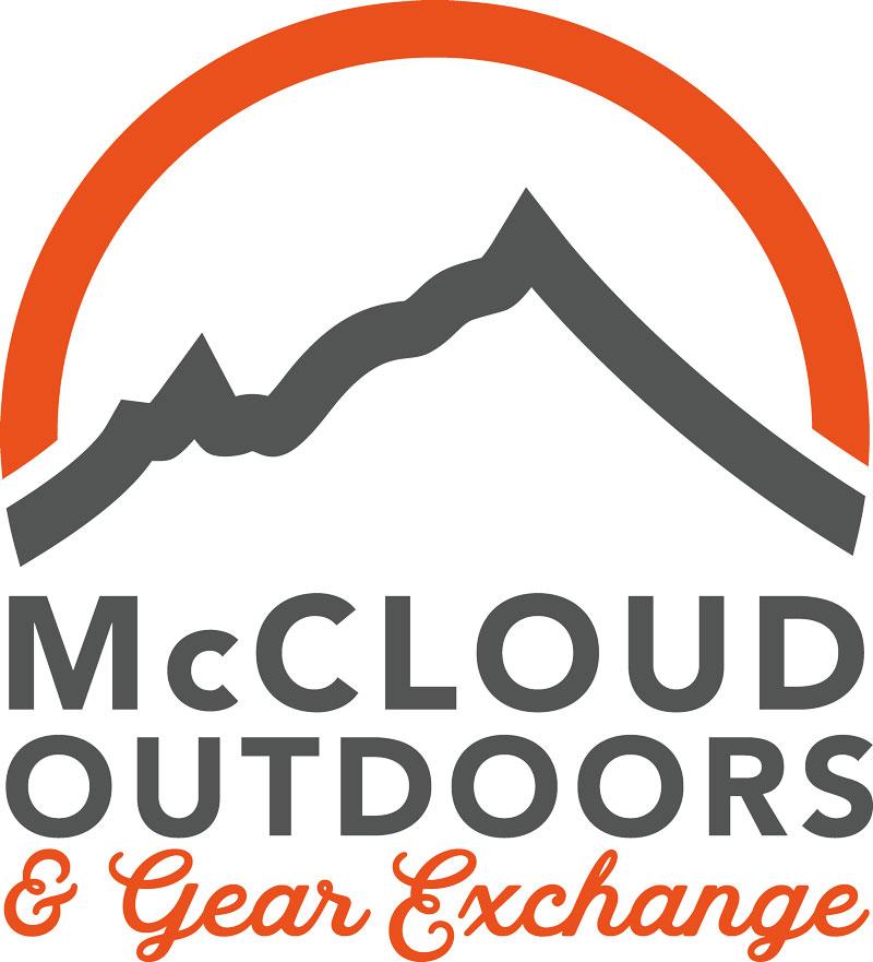 McCloud-Outdoors-Logo2x.jpg