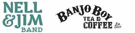 Banjo Boy Coffee.jpeg