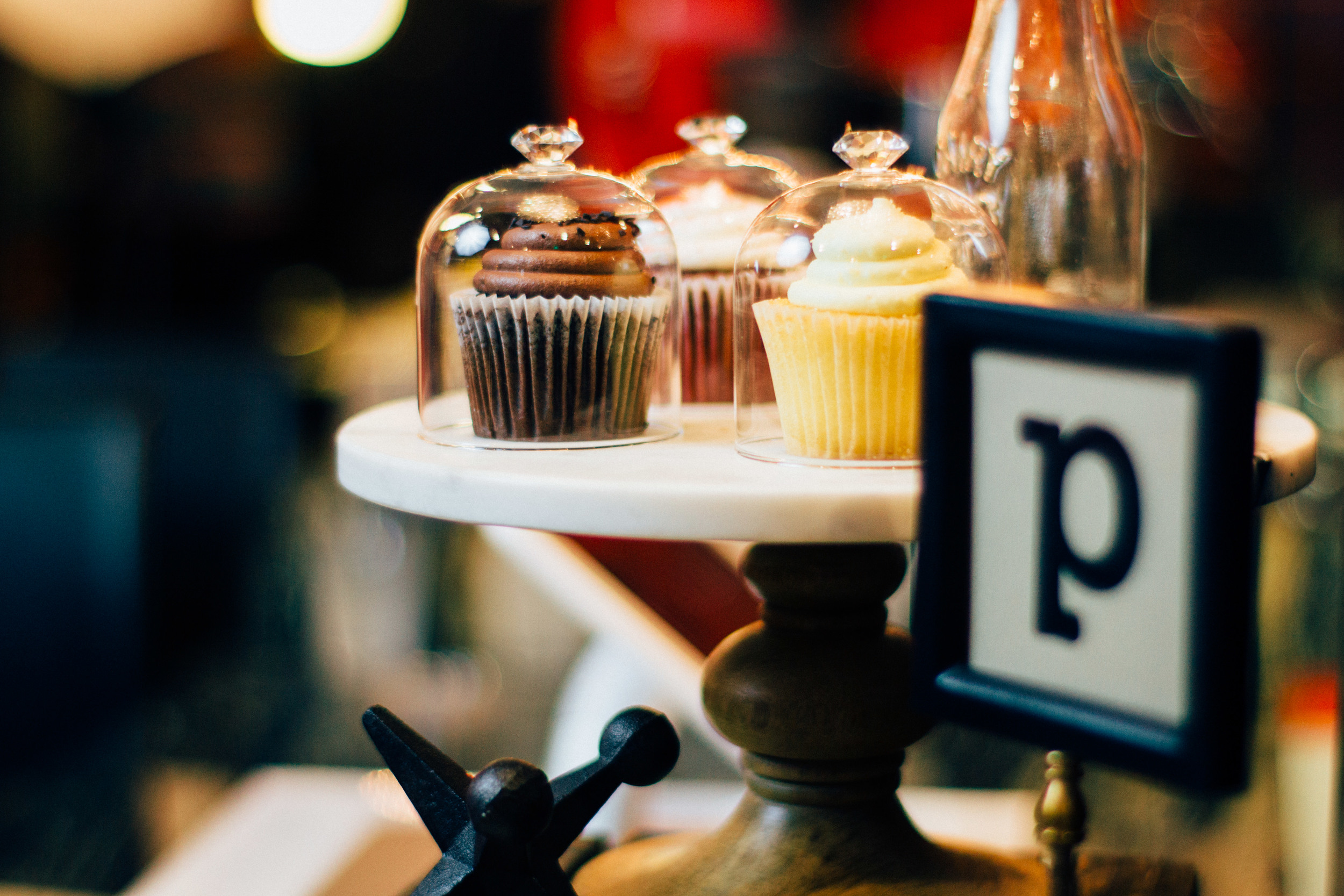 Cupcakes 1.jpg