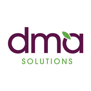 DMA Solutions.png
