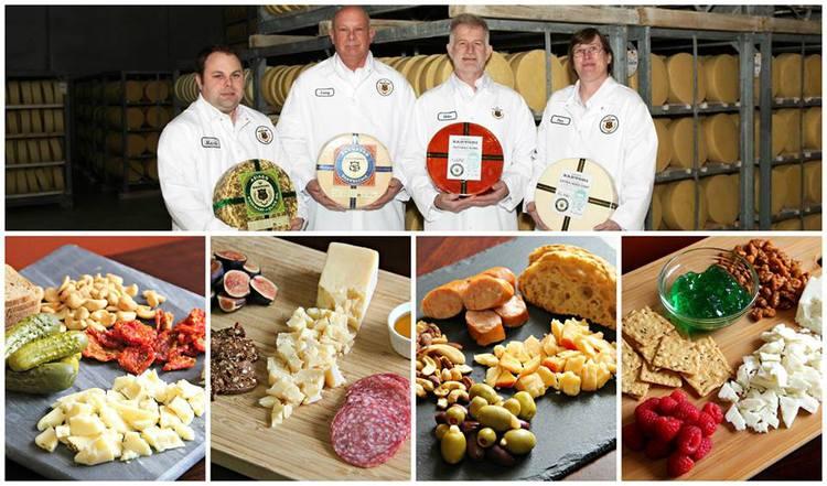 Master-Cheesemaker-Pairing-Plates
