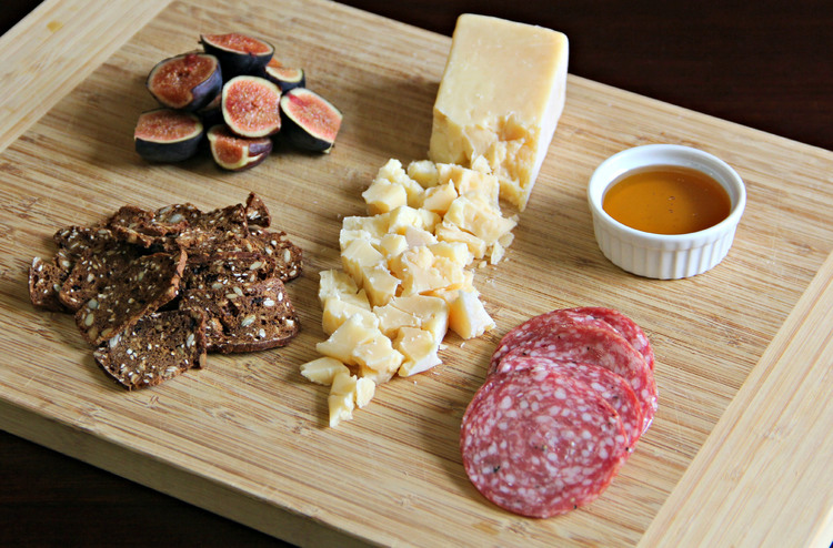 Larry-Cheese-Plate