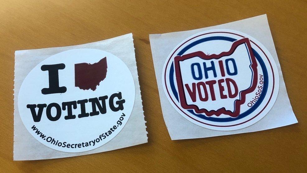 Ohio Voted.jpg
