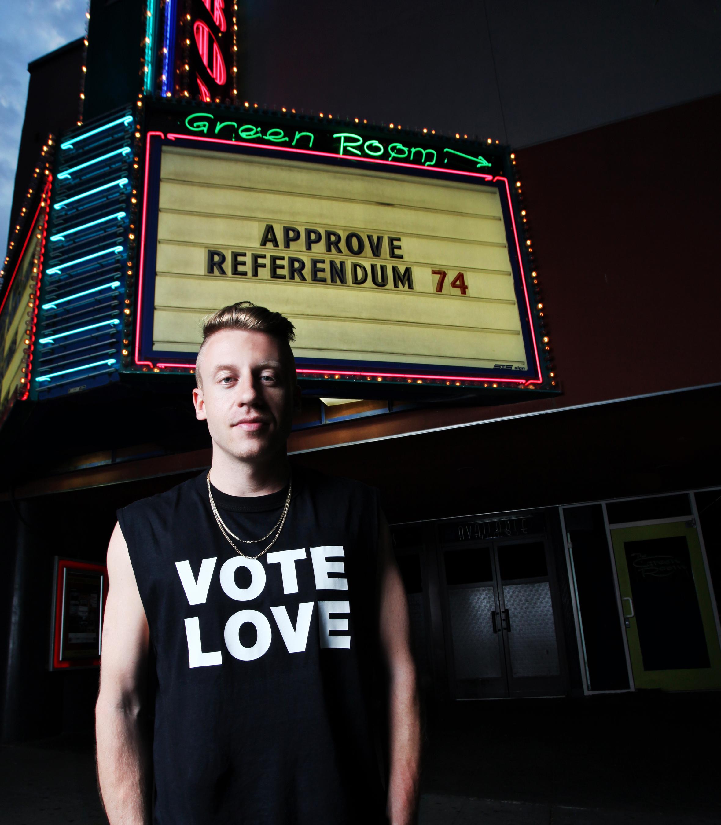 vote love-1.jpg