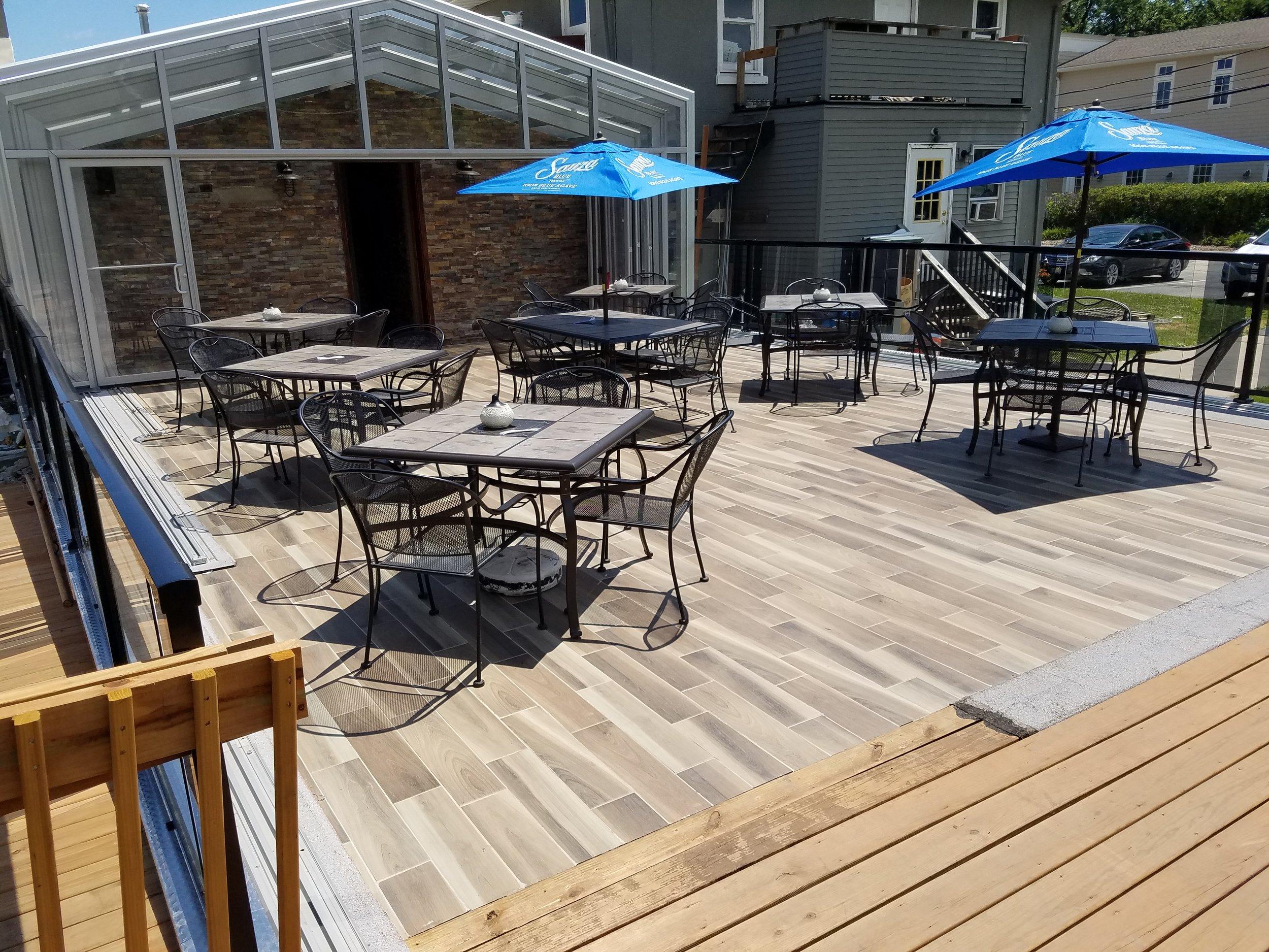 patio2016.jpg