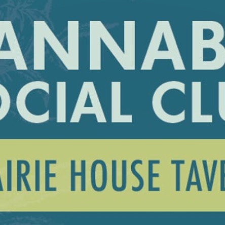 #cannabissocialclub #educational #buffalogrove #buffalogroveillinois sign up: HTTP://BIT.LY/CSCAUG