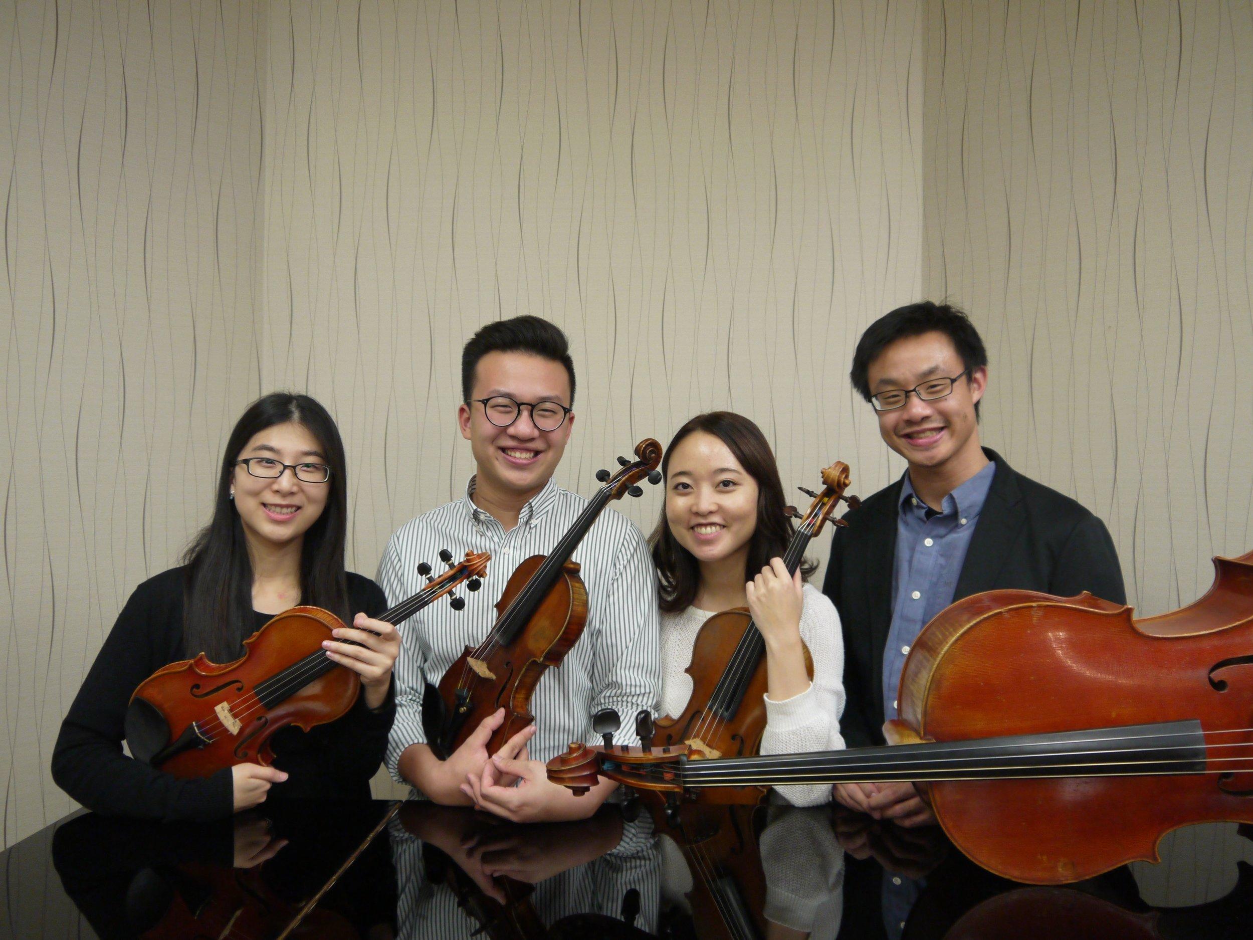 Quartet Photo.jpg