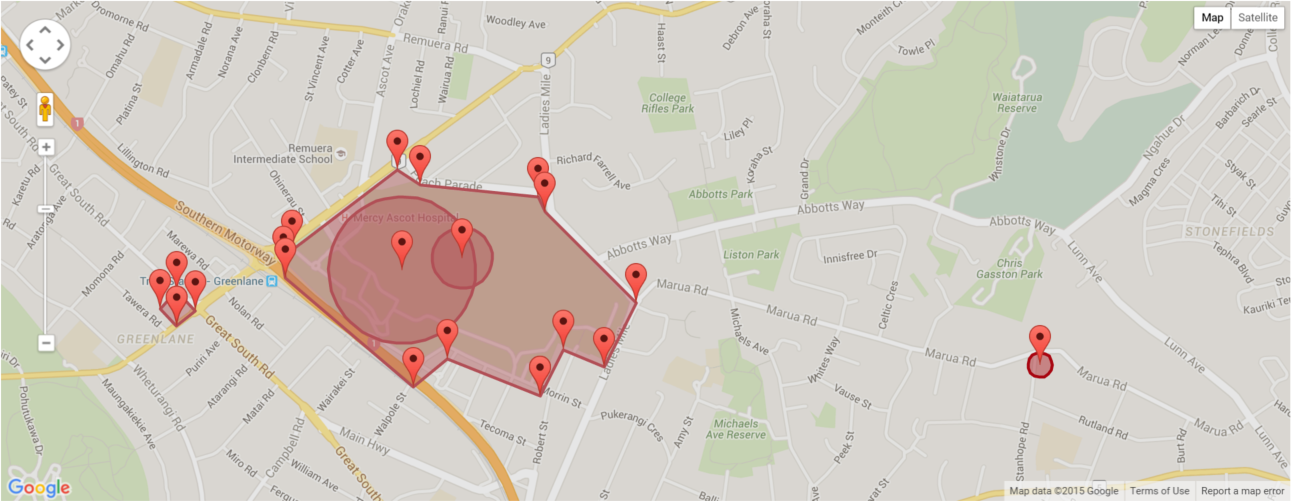 Geofences Red Large.PNG