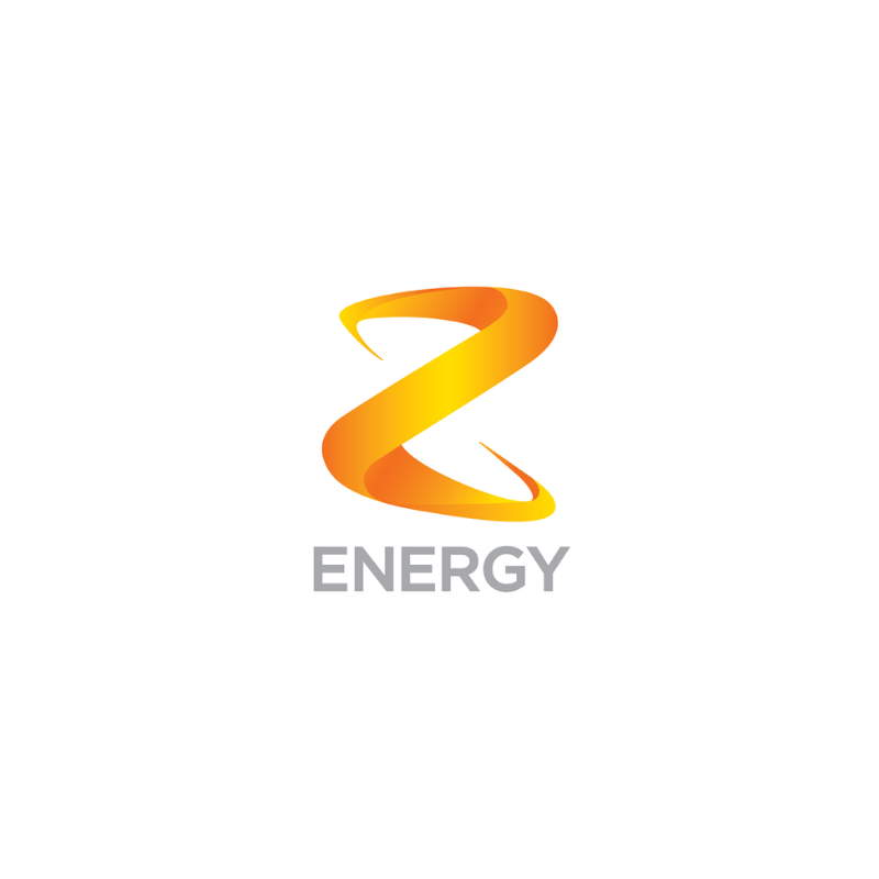 Z Energy Fuel Card | Argus Tracking