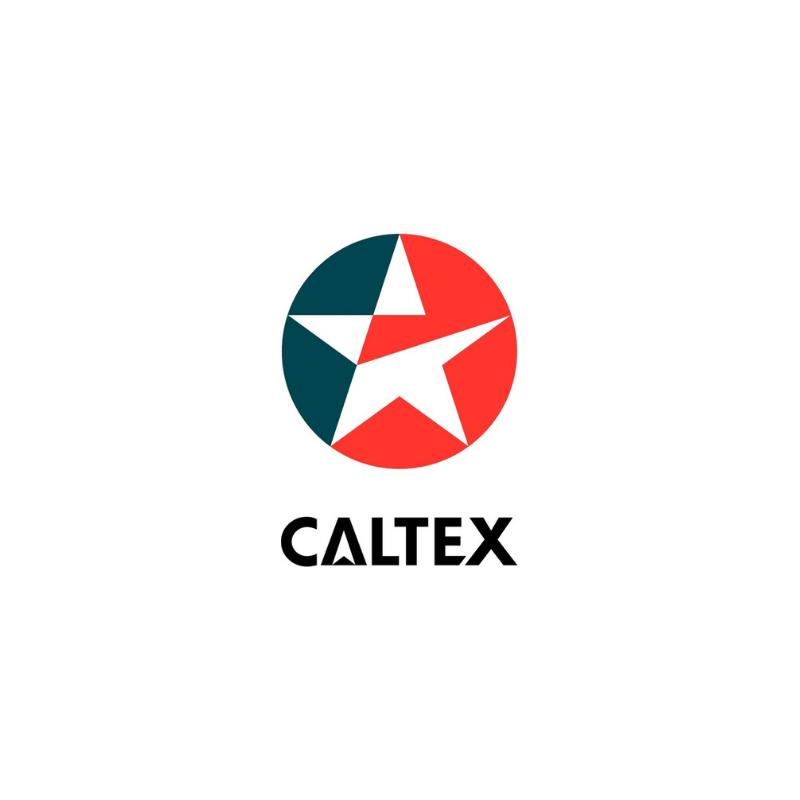 Caltex Fuel Card | Argus Tracking