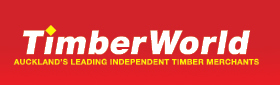 Timberworld use Argus Tracking for fleet management and proof of delivery