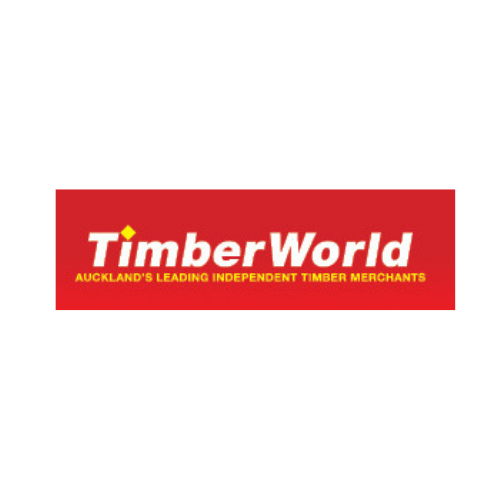 Timberworld use Argus Tracking Fleet Management & Telematics