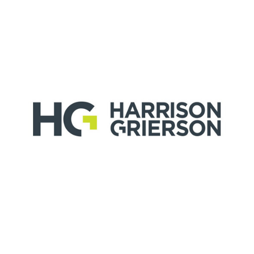 Harrison Grierson manage their fleet Pool vehicles with Argus Tracking