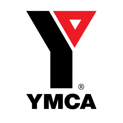 YMCA manage their fleet risk with Argus Tracking Telematics