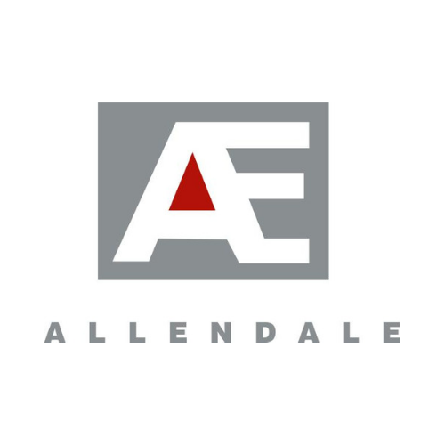 Allendale Electrical monitor their fleet with Argus Tracking