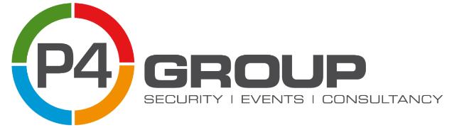 Platform 4 Group logo.png