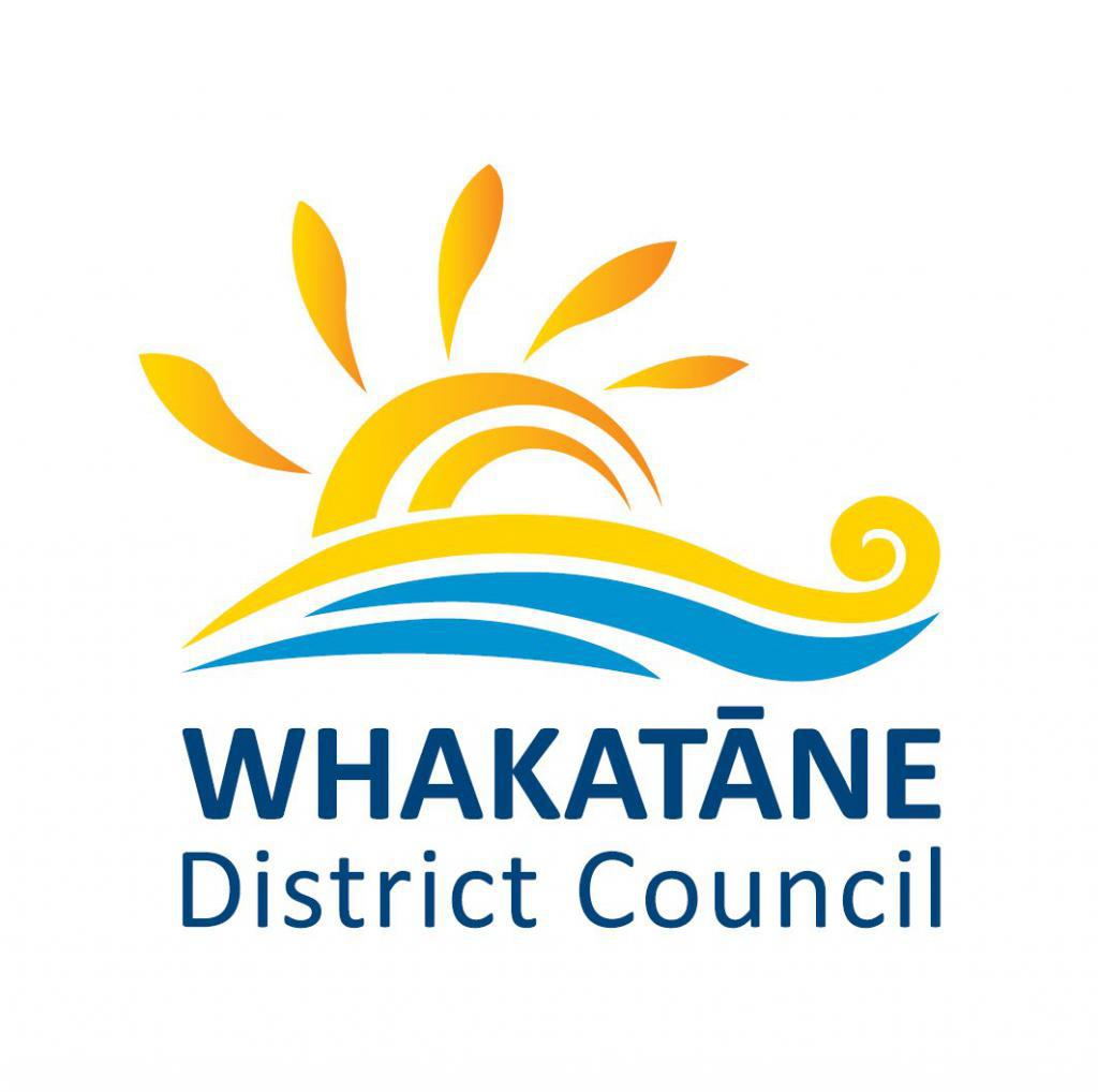 wdc-logo-website_res.jpg