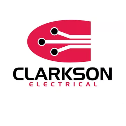 Clarkson Electrical improves driver safety with Argus Tracking Telematics