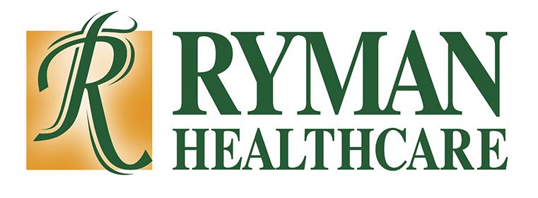 Ryman-Healthcare-logo.png