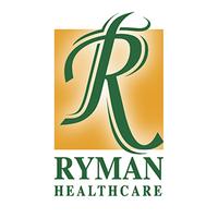 Argus Tracking helps Ryman  Healthcare grow