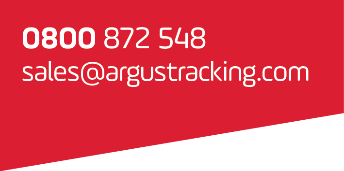 Get in touch with Argus Tracking