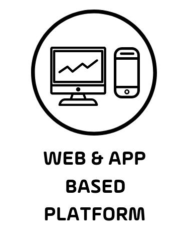2 - The Hub Web & App Based - Black.png
