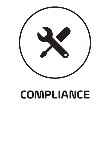 1. Compliance Black.png