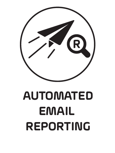 2- Reporting - Automated Email Reporting - Black.png