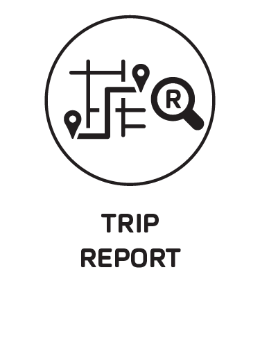 2. AGT Report Icons 01 Black 90x120px-14.png