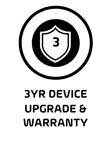 1. Device upgrade black.png