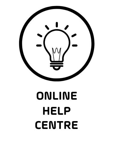 3. Online Help Centre Black.png