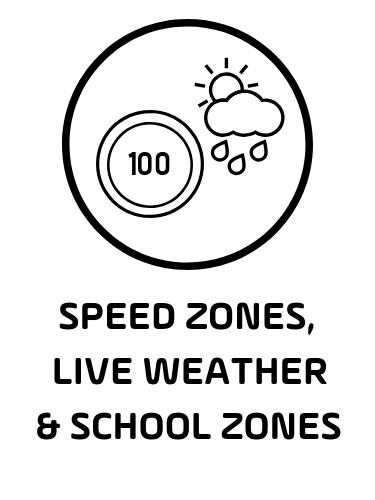 7-The Hub - Speedzones Black.png