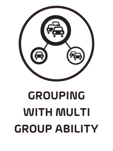 9-The Hub - Grouping.png