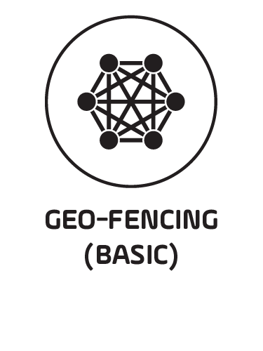 Geo Fencing