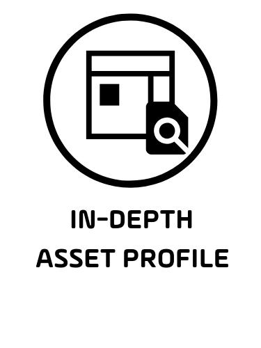 6- Fleet Management - Asset Profile - Black.png
